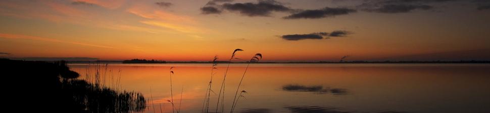 Header_zeewolde_zonsopgang